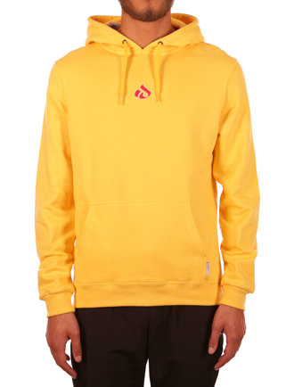 Authentic 2.0 Hoodie [yellow]
