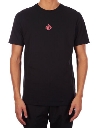 Authentic 2.0 Tee [black]