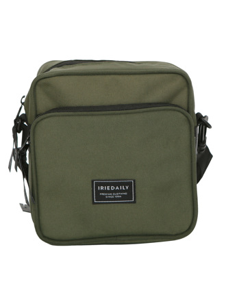 City Zen Party Bag [olive]