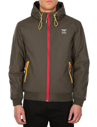 Jackets for Men in the Official Online Shop | IRIEDAILY