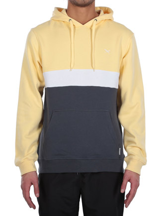3e6a9cd0cd Streetwear for Men in the Official Onlineshop | IRIEDAILY