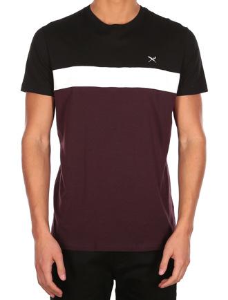 detailed look 9c70c fe489 T-Shirts für Männer im offiziellen Onlineshop | IRIEDAILY