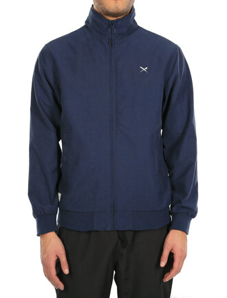 GSE 2.0 Jacket [navy]
