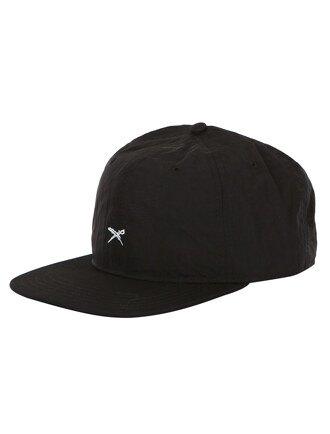 Get Down Cap [black]