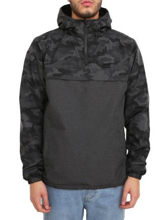 Streetwear für Männer im offiziellen Onlineshop   IRIEDAILY ae7e7a0eff