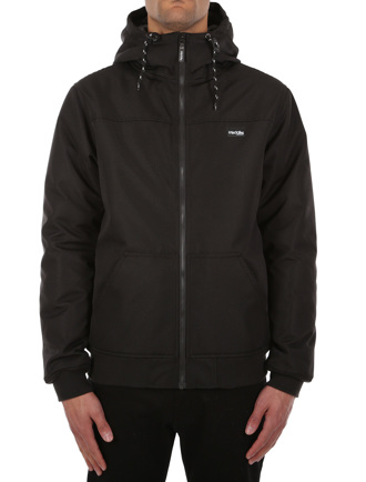 Honeystop Jacket [black]
