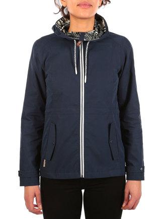 Kishory Up Jacket [navy]