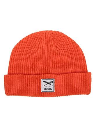 Kreuzkoelln Beanie [orange]