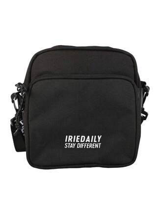Minimentum Party Bag [black]