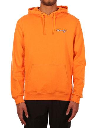 Original Tagg Hoodie [carrot]