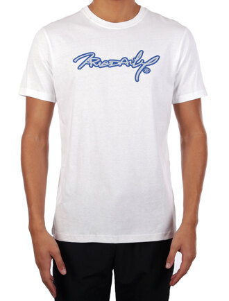 Original Tagg Tee [white]