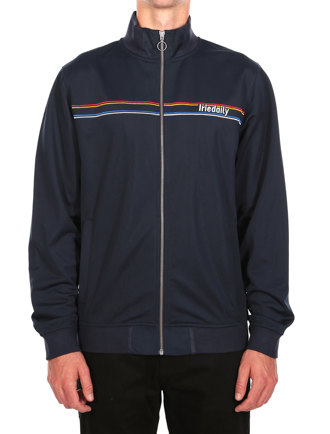 Radiotype Trainer [navy]