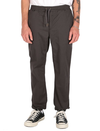 Relax City Pant [black-anthra]