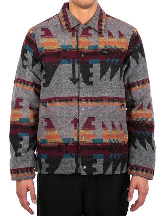 meet 377fd 1da26 Jacken für Männer im offiziellen Onlineshop | IRIEDAILY