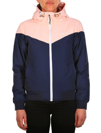 Sporty Spice Jacket [navy]