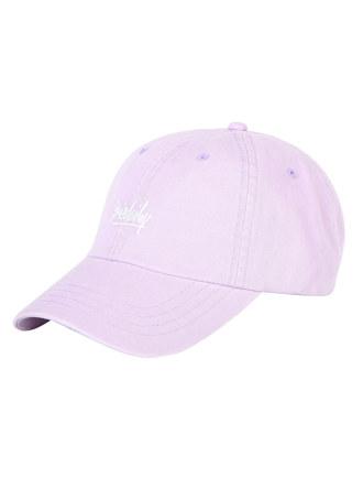 Tagg Dad Cap [lilac]