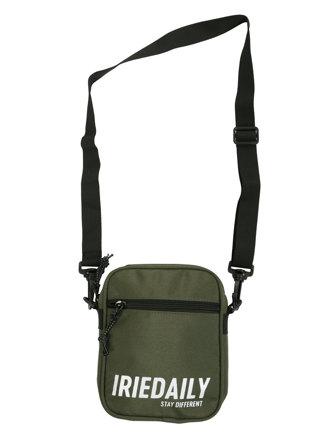 Team Side Bag [olive]