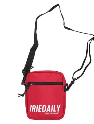 Team Side Bag [red]