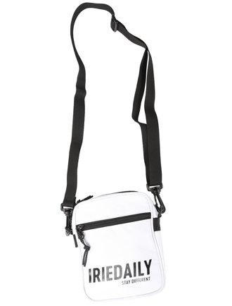 Team Side Bag [white]
