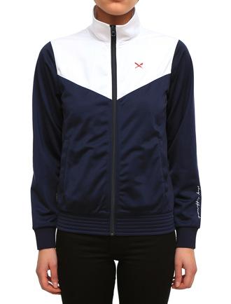 Temp Trainer [navy]
