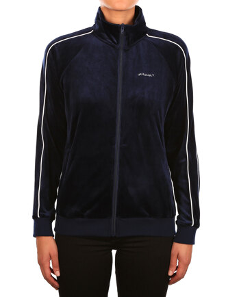 Temptation Trainer [navy]