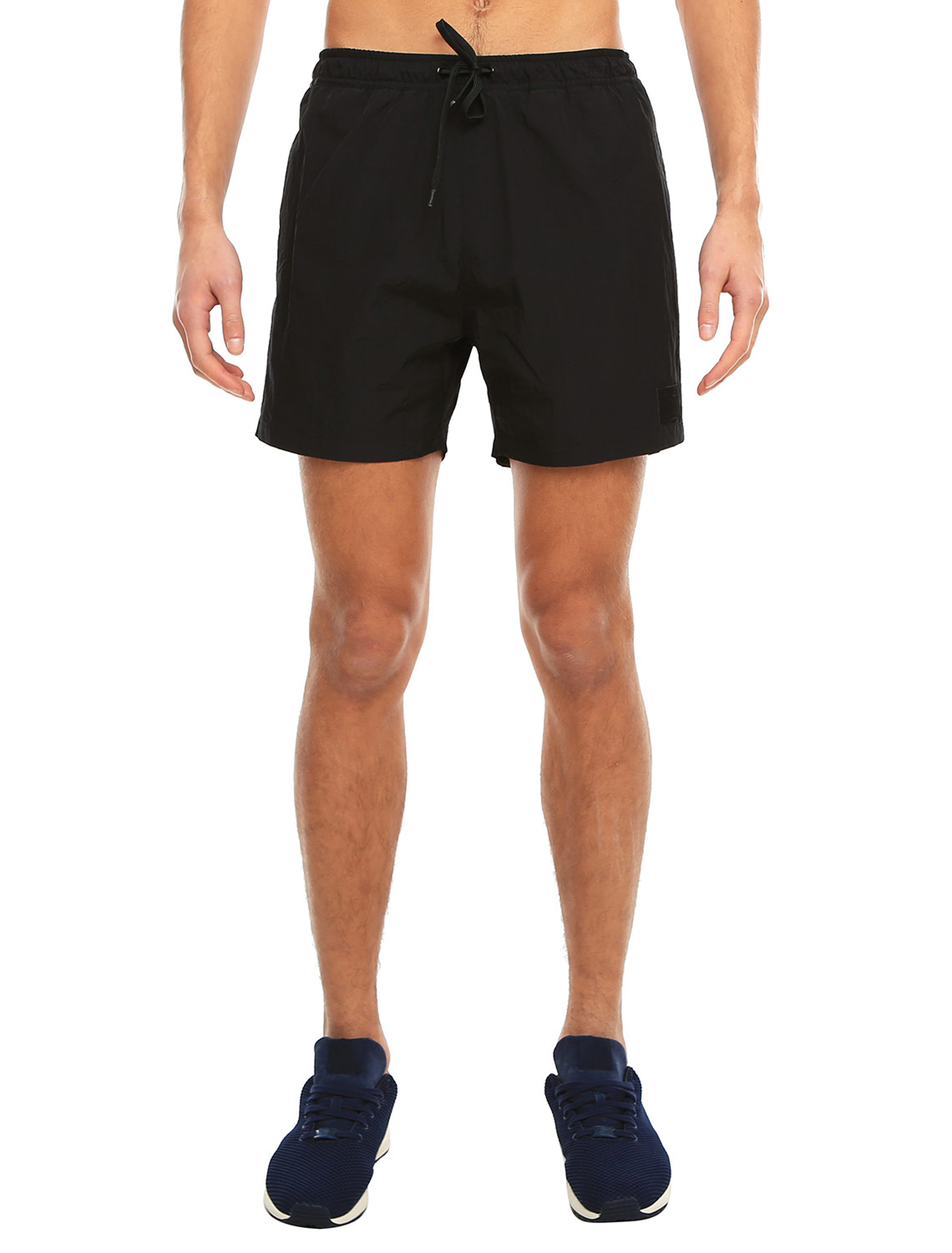Im OnlineshopIriedaily Shorts Für Männer Offiziellen 4qRL3Ac5j