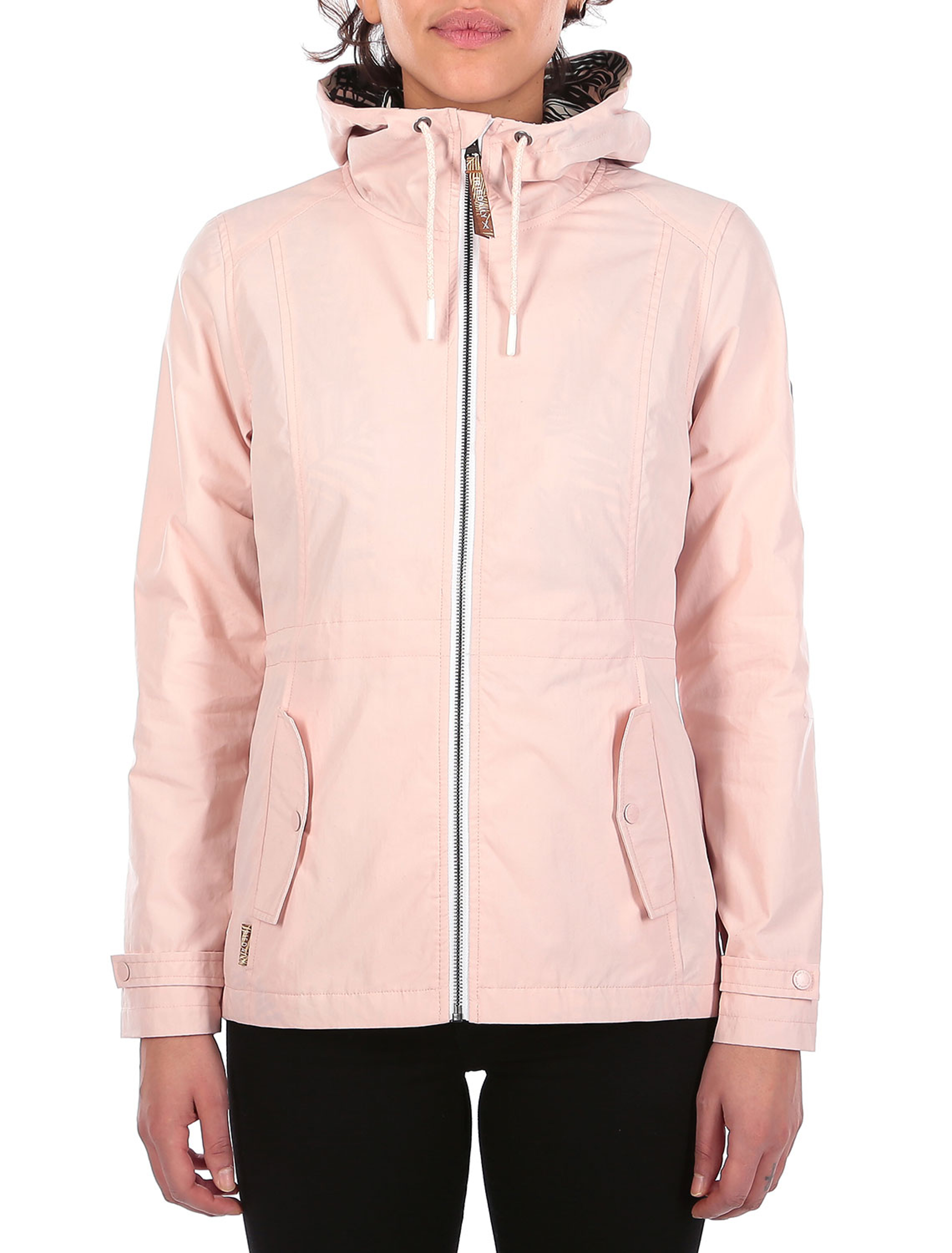 ae6ee40acc91 Jackets for Women in the Official Online Shop