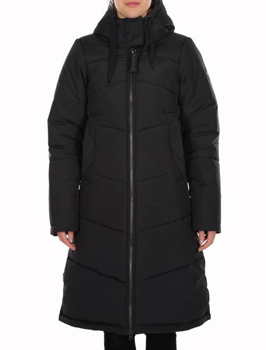 Paddie Coat  [black]