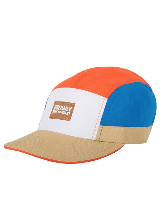 Prime Sports Cap  [khaki]