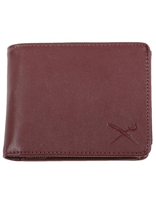 Veder Wallet  [chocolate]