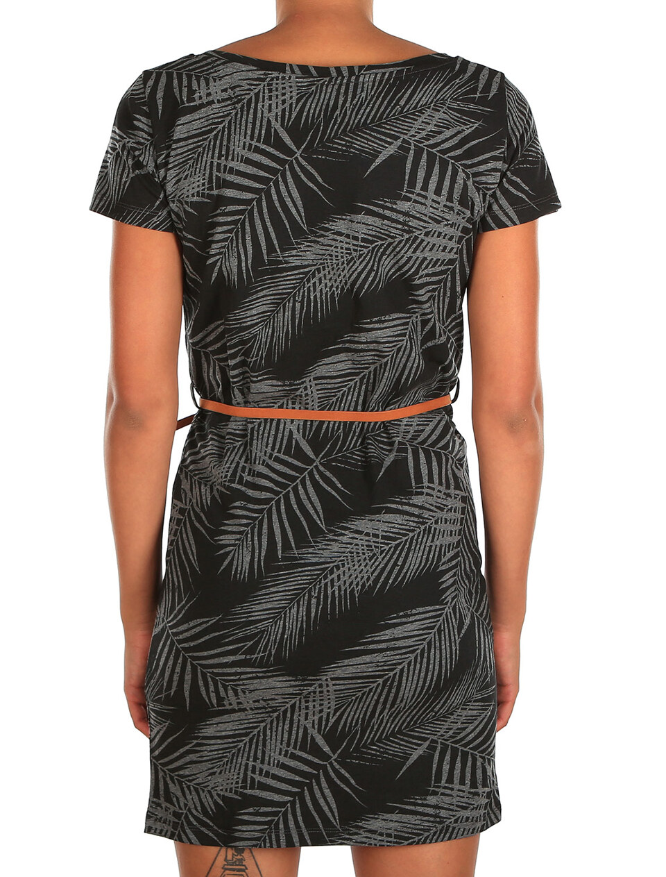 IriedailyLa Store Palma Offiziellen AnthraIm Dressblack MUqSzjVGLp