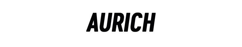 AURICH