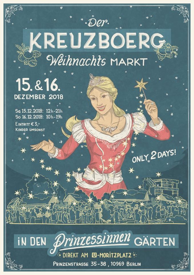 kreuzboerg weihnachtsmarkt