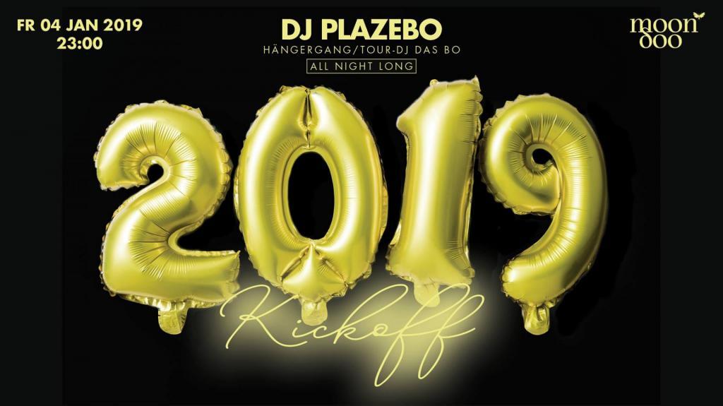 DJ Plazebo im moondoo