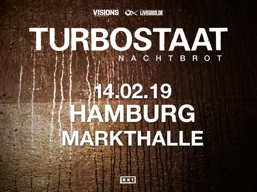 turbostaat markthalle hh