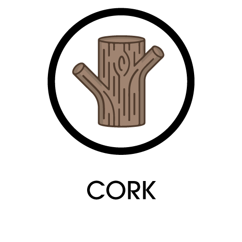 IRIEDAILY Cork