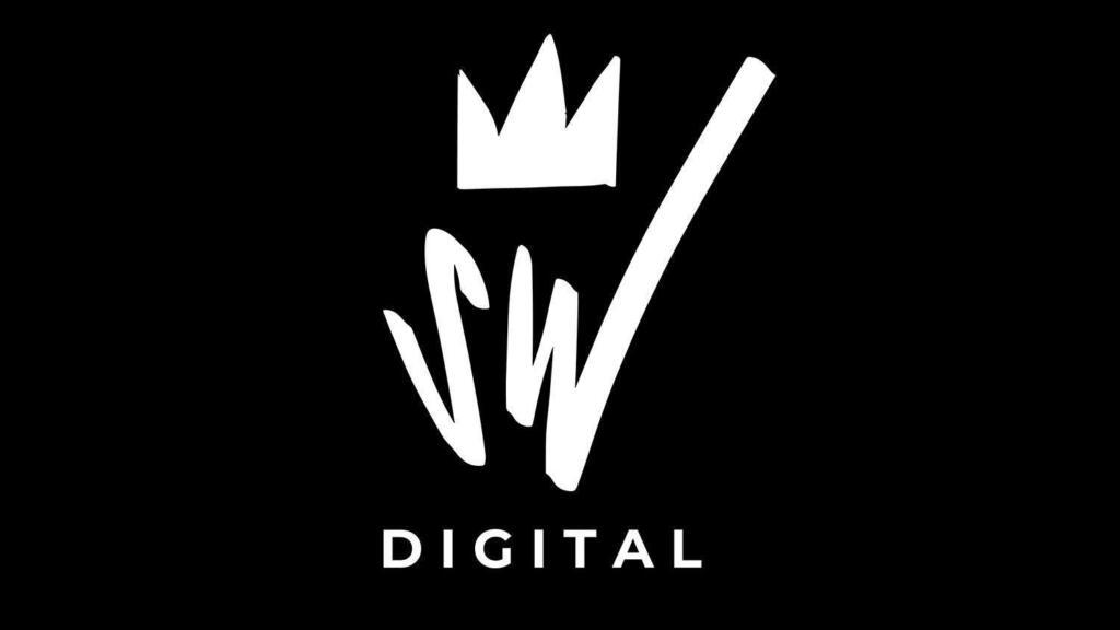 Secret Wars Digital