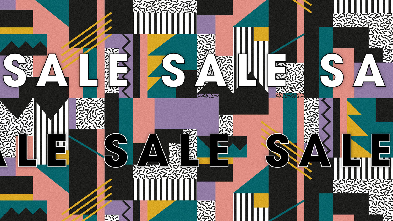 IRIEDAILY Winter Sale